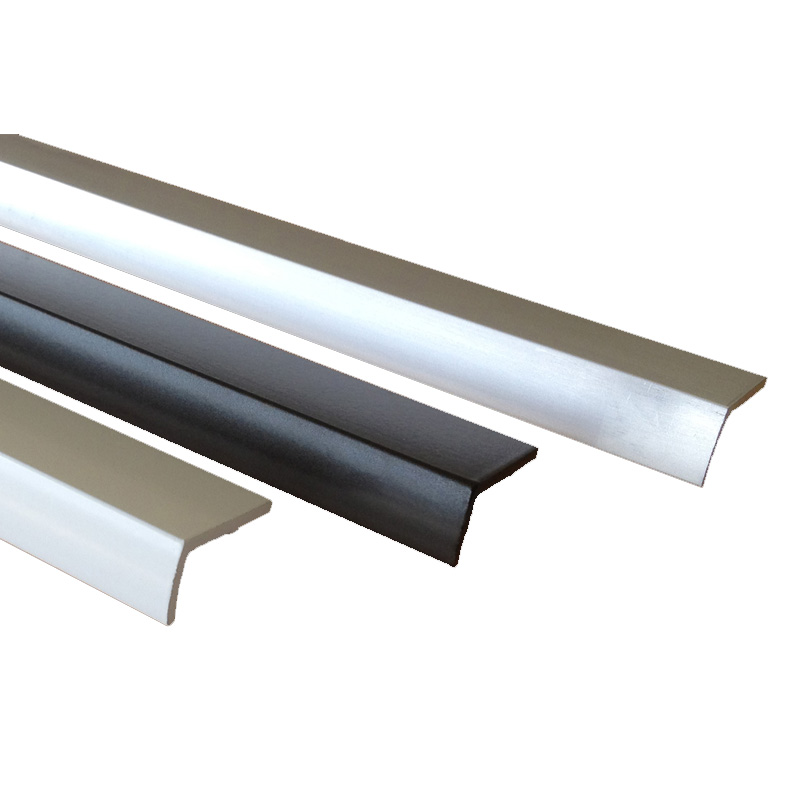 Indoor Strip Channel Product
