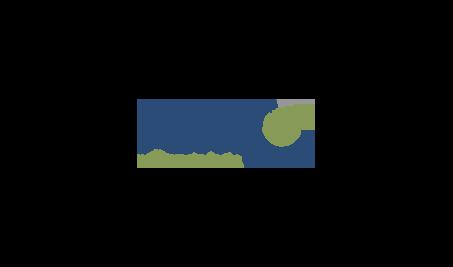 Athletic Missions International