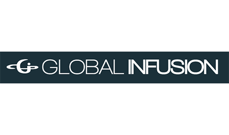 Global Infusion