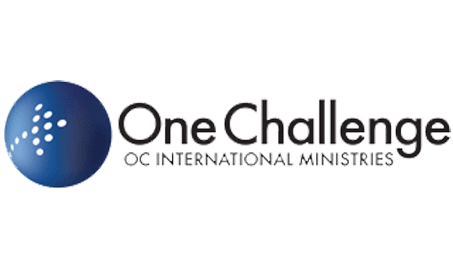 OC International Ministries