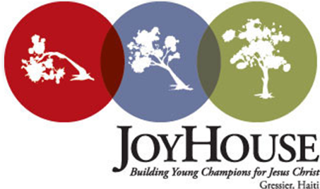 JoyHouse Haiti