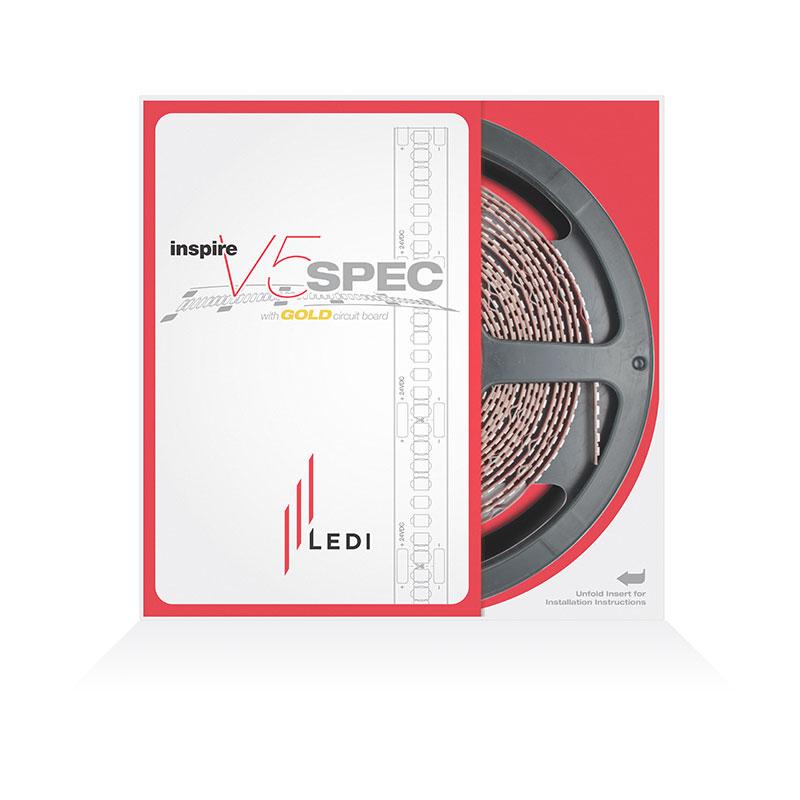 V5-Spec-Packaging_front_WEB