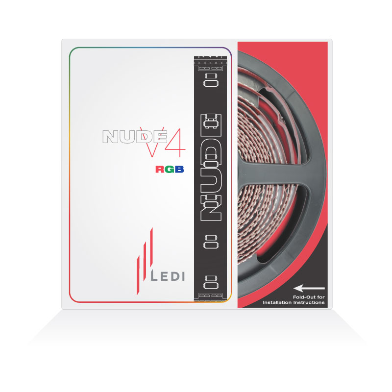 V4-Nude-RGB-Packaging_WEB