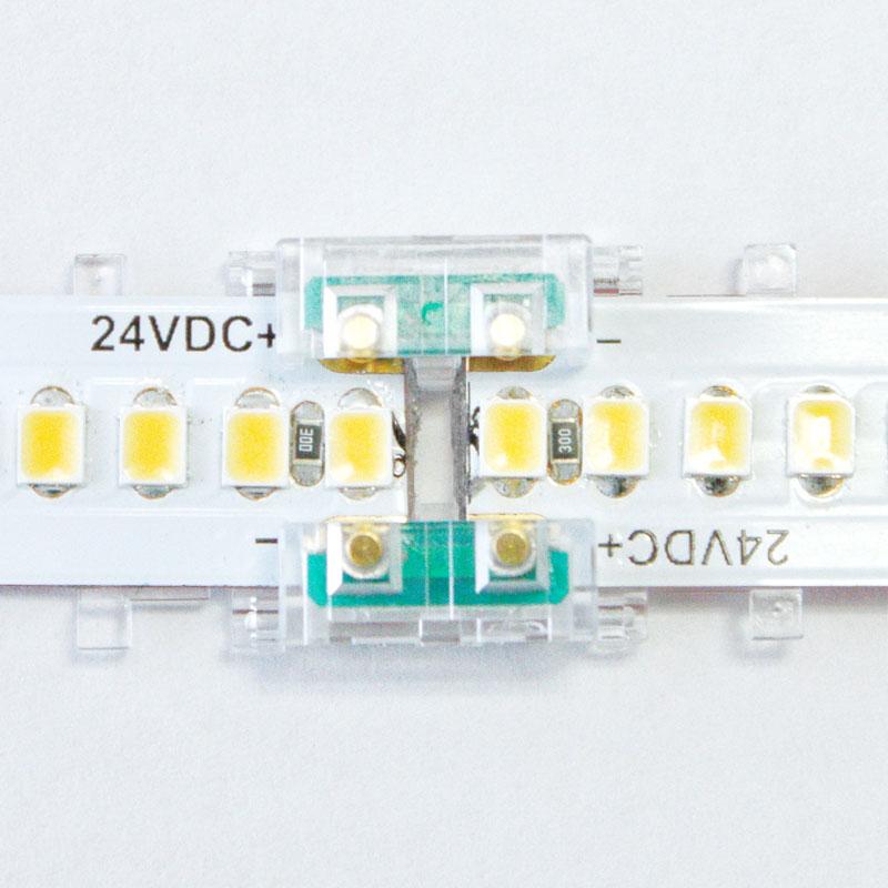 zeus-hd-splice-conn-tape-light-002_WEB